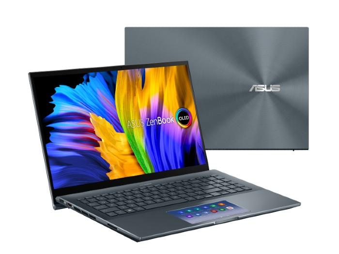 ASUS-ZenBook-Pro-15-UX535_UM535.