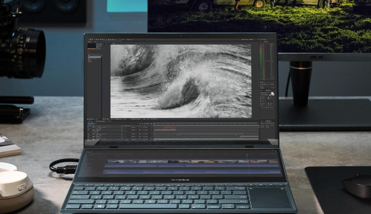 ASUS-ZenBook-Pro-Duo-15-OLED-UX582