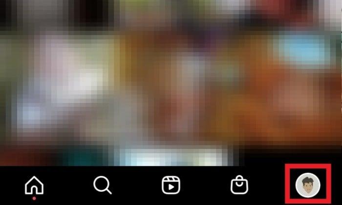 Apa Itu Fitur Close Friend Instagram - 1