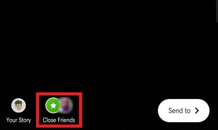 Apa Itu Fitur Close Friend Instagram - 7