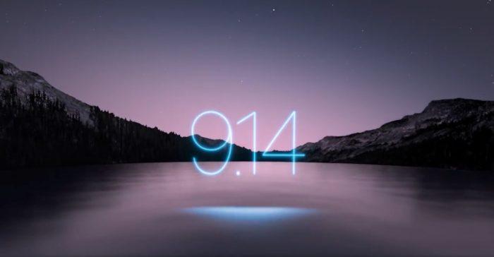 Apple-Event-14092021