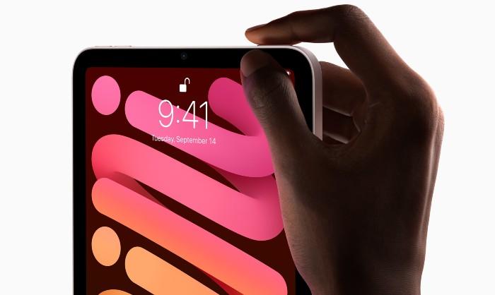 Apple-New-iPad-Mini-Touch-ID