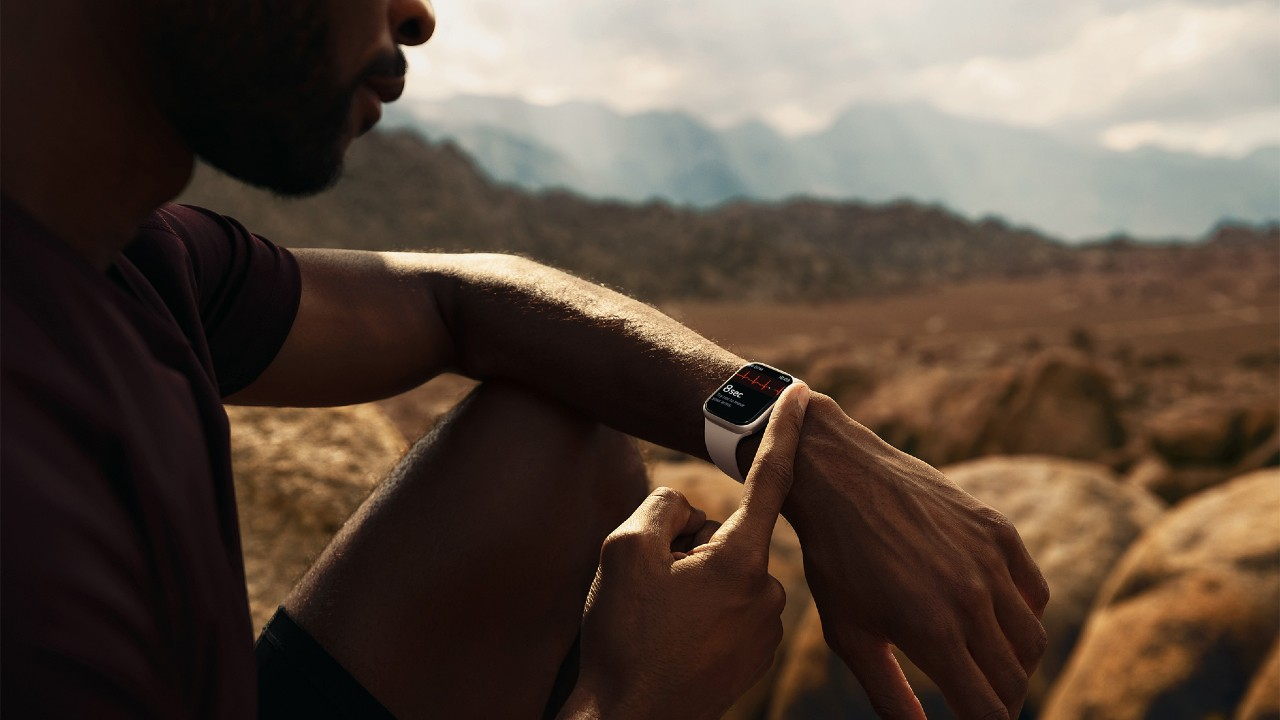Apple-Watch-Series-7-Feature.