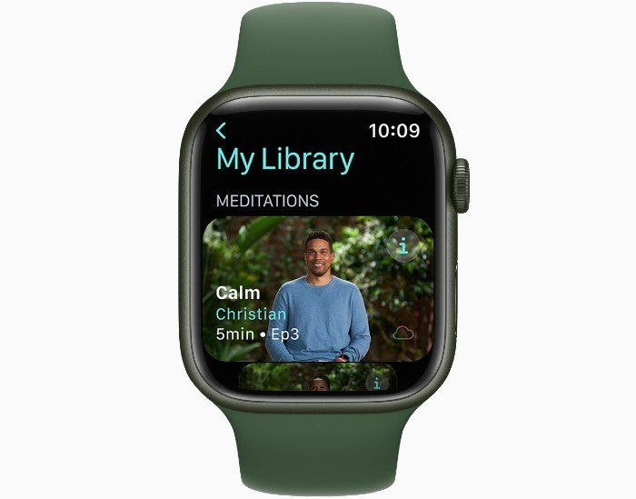 Apple-Watch-Series-7-Meditasi-Fitness.