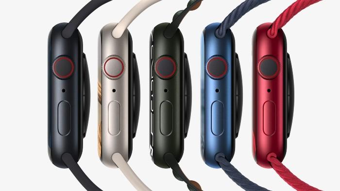 Apple-Watch-Series-7-Warna-Alumunium-baru.