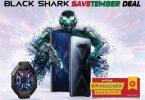 Black-Shark-4-X-Erafone-dan-Tokopedia