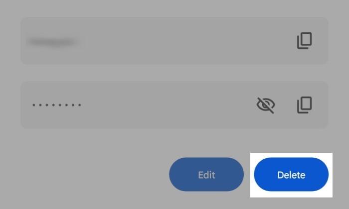 Cara Menghapus Google Smart Lock Instagram - 5
