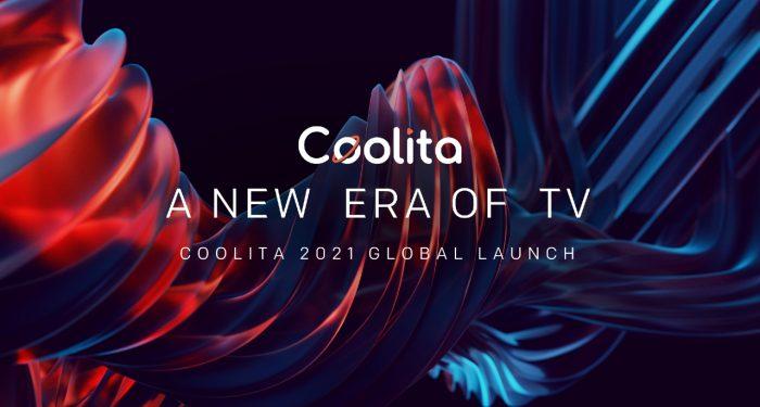 Coolita-2021-Global-Launch