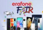 Erafone-Fair-2021-Feature.