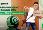 GoSend-Instant-Promo-Kode-HEMAT