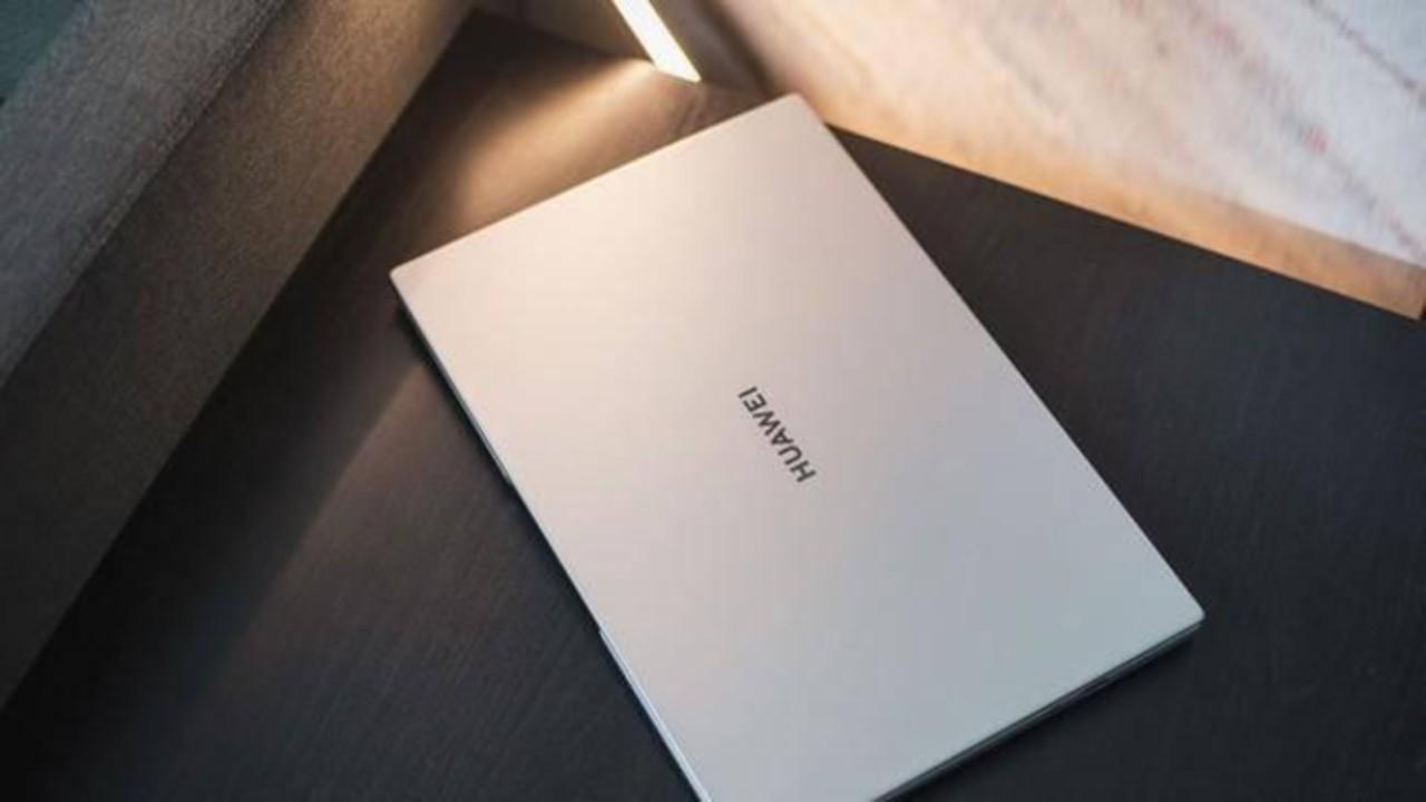 HUAWEI-MateBook-D14-1