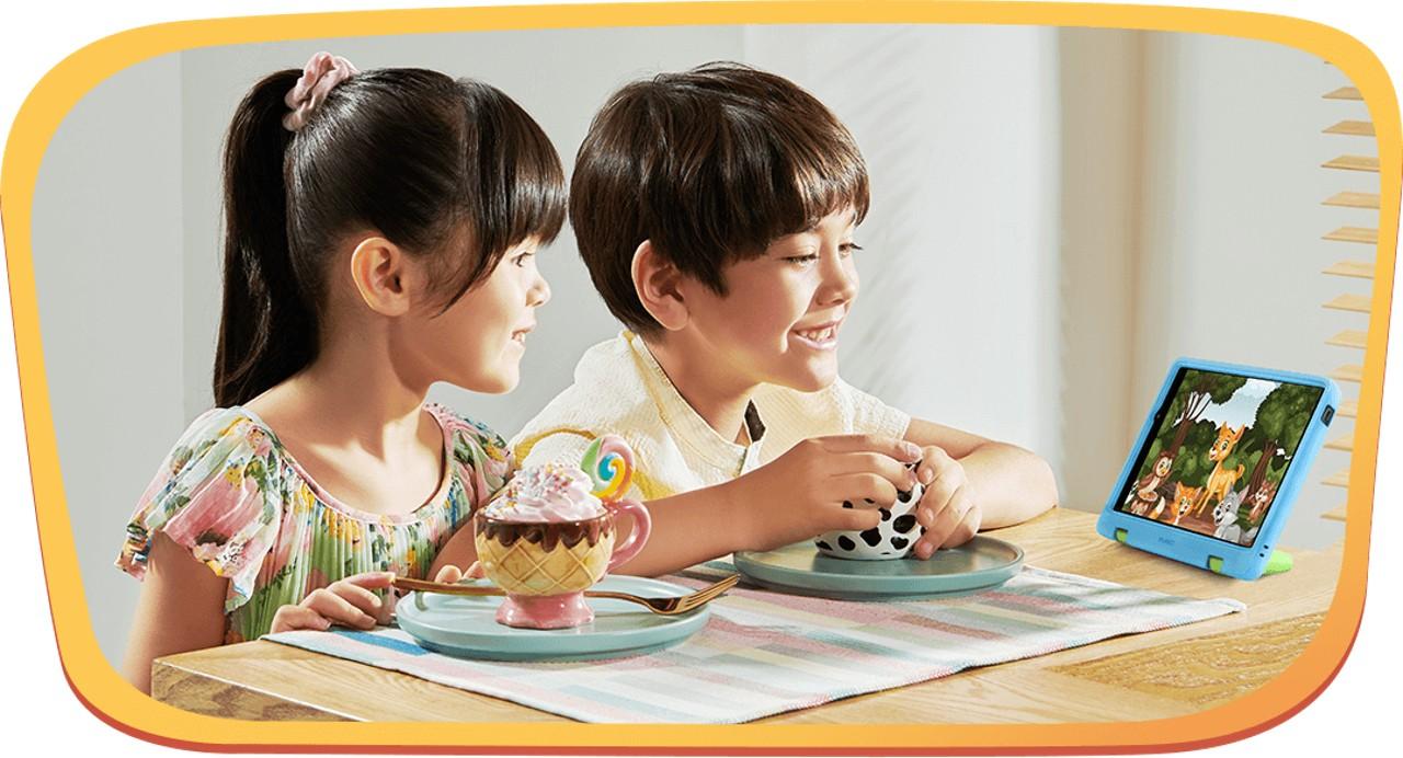 HUAWEI-MatePad-T8-Kids-Edition