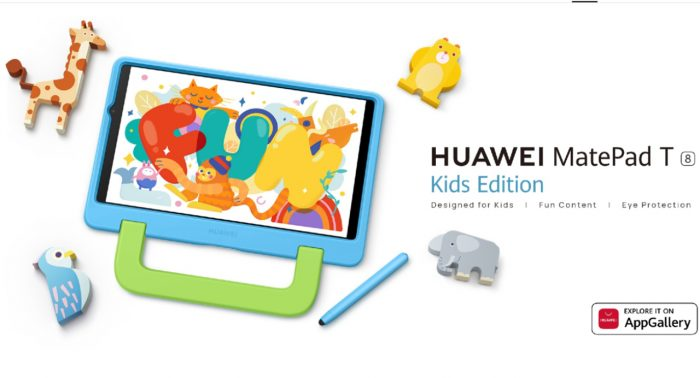 HUAWEI-MatePad-T8-Kids-Edition-Feature.