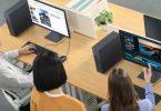 HUAWEI-MateStation-S-dan-Monitor-Display-238