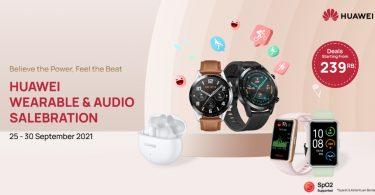 Huawei-Wearable-Audio-Salebration-Feature