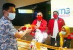 Indosat Ooredoo Gerai Online Harpelnas