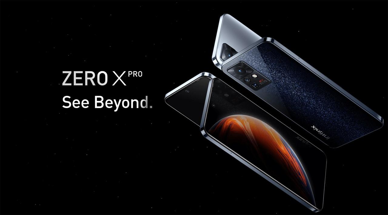 Infinix-ZERO-X-Pro-1