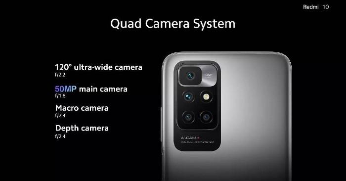Kamera-Xiaomi-Redmi-10