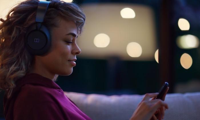 Mengenal Dolby Vission dan Audio - 2