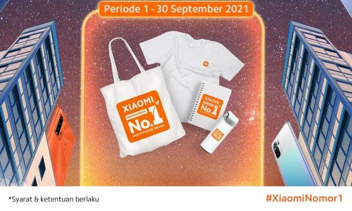Merchandise-Promo-Nomor-1-Xiaomi