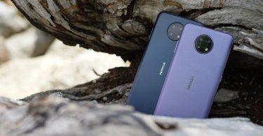 Nokia-G10-Indonesia.