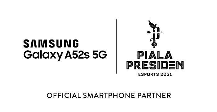 OFFICIAL-SMARTPHONE-PARTNER-SAMSUNG-X-PPE-2021