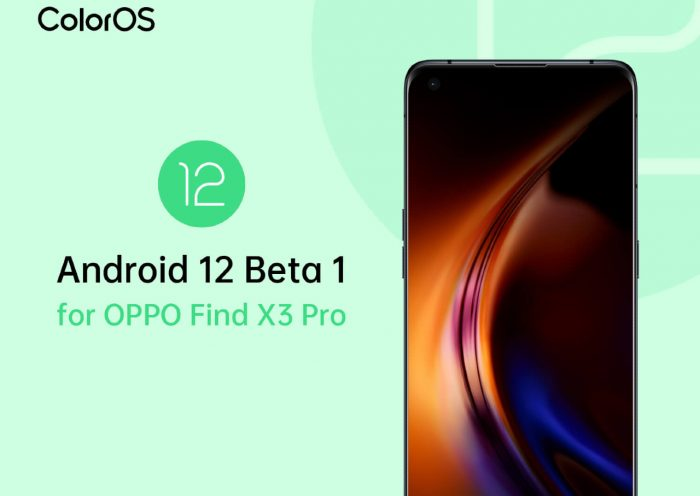 OPPO-ColorOS-12-Beta-1-for-OPPO-Find-X3-Pro.