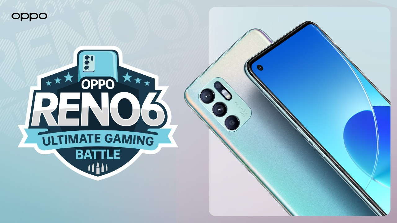 OPPO-Reno6-Ultimate-Gaming-Battle-Feature
