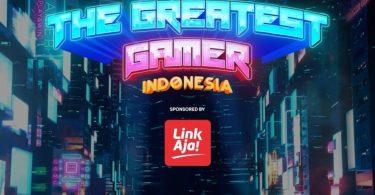 Pembukaan-Audisi-TikTok-The-Greatest-Gamer-Indonesia-