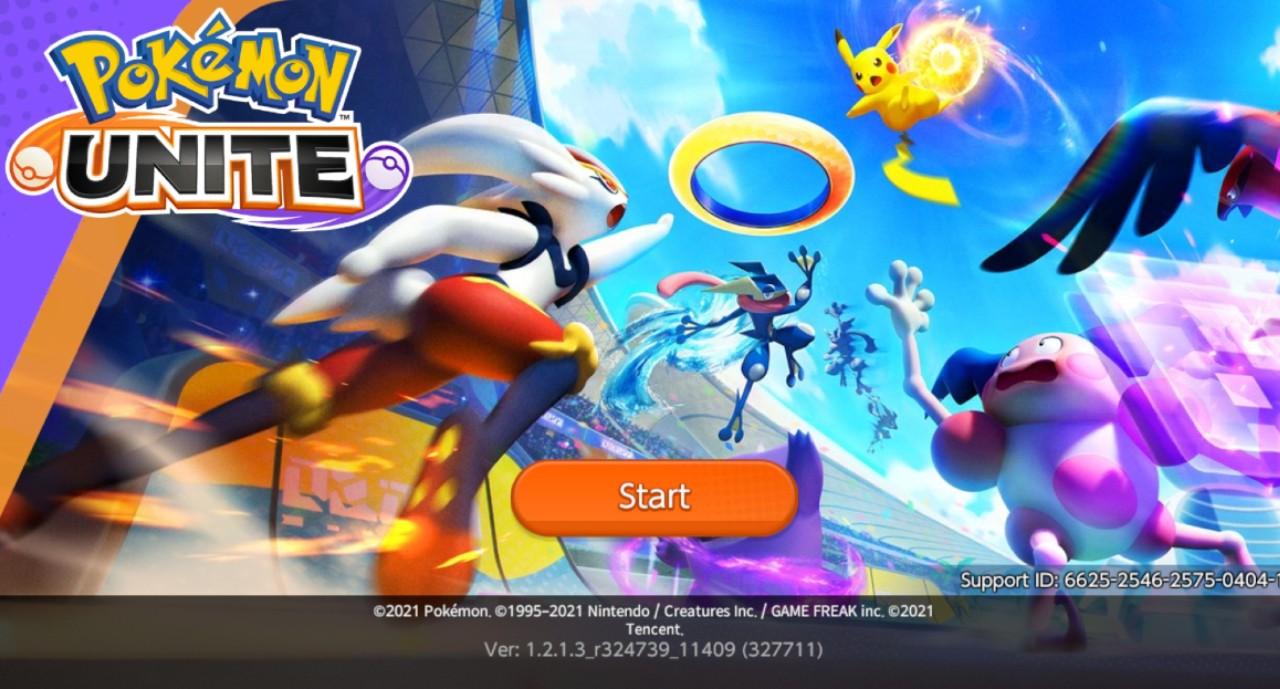 Pokemon-Unite-Feature.
