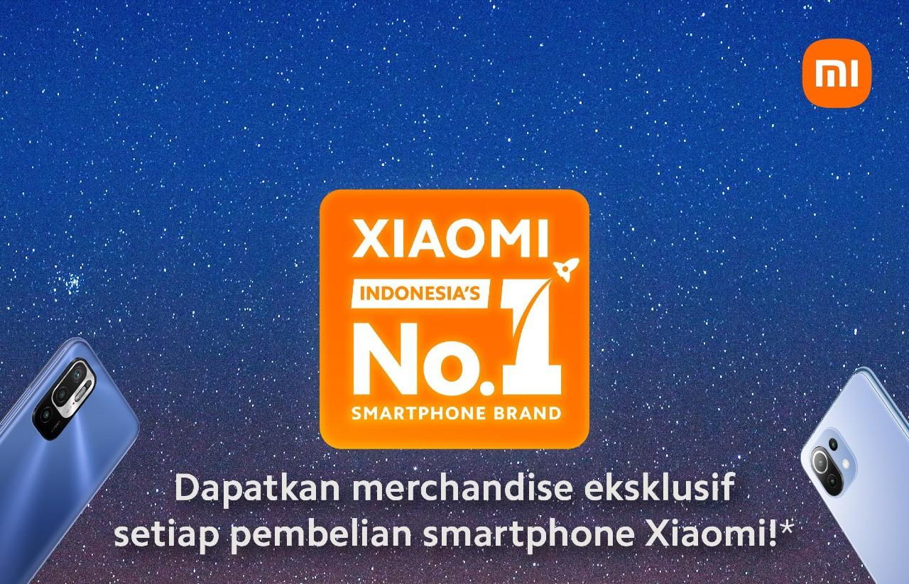 Promo-Nomor-1-Xiaomi-Indonesia