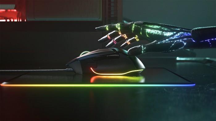 Razer-Basilisk-V3-samping.