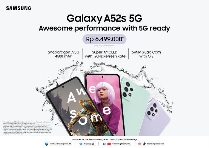 Samsung-Galaxy-A52s-5G-harga-retail