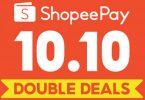 ShopeePay-10.10-Double-Deals