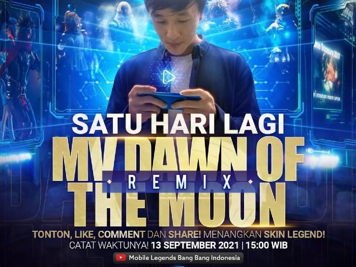 Soundtrack-Dawn-of-The-Moon-MLBB.