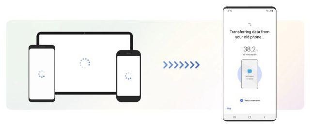 Transfer-data-dengan-Samsung-Smart-Switch