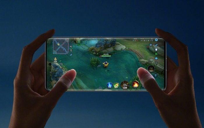 Kelebihan dan Kekurangan Xiaomi Civi - Game