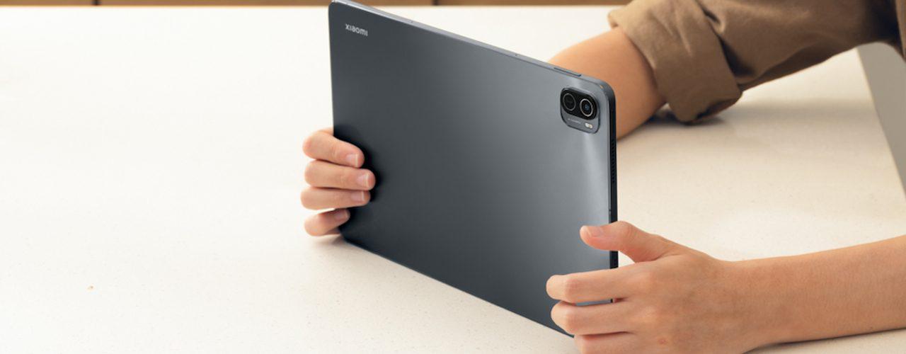 Xiaomi-Pad-5-Feature