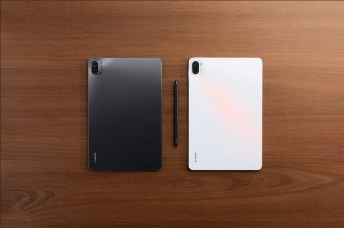 Kekurangan Xiaomi Pad 5