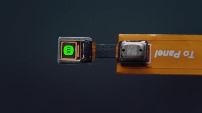 Xiaomi-Smart-Glasses-Chip-Display.