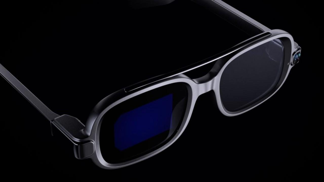 Xiaomi-Smart-Glasses-Feature