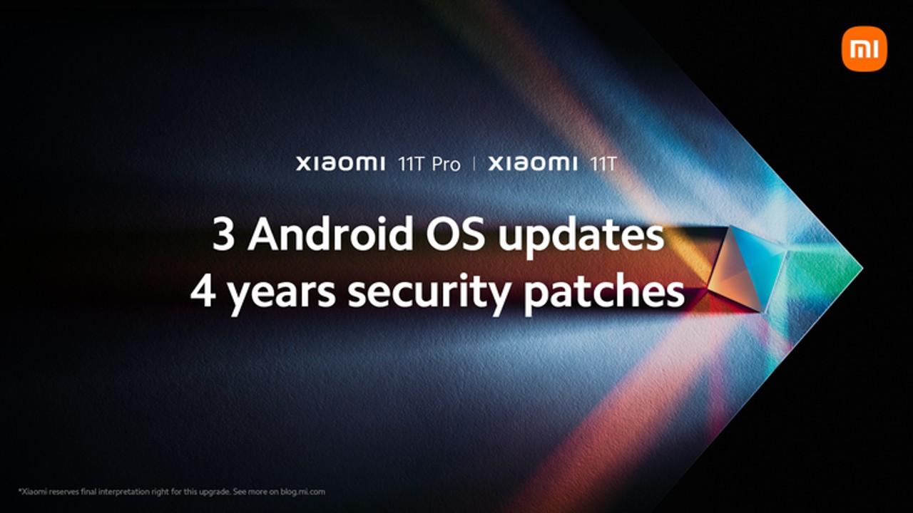 Xiaomi-Tawarkan-3-Android-OS-updates-dan-4-tahun-pembaruan-keamanan