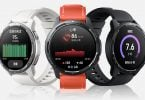 Xiaomi Watch Color 2 Feature