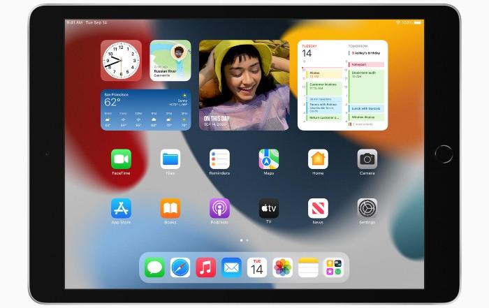 iPadOS-15-New-iPad-dan-New-iPad-Mini