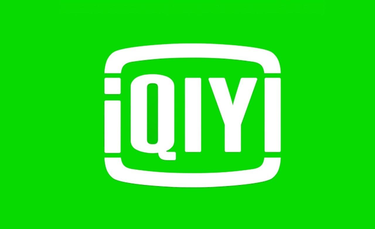 Cara Berhenti Langganan VIP dari iQiyi