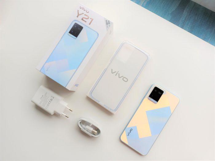 vivo-Y21-Boks