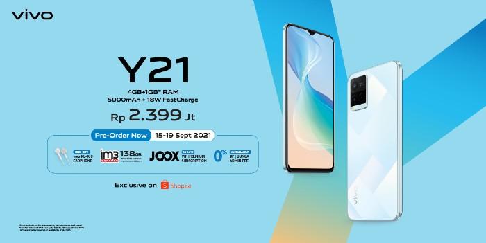 vivo-Y21-harga-dan-promo