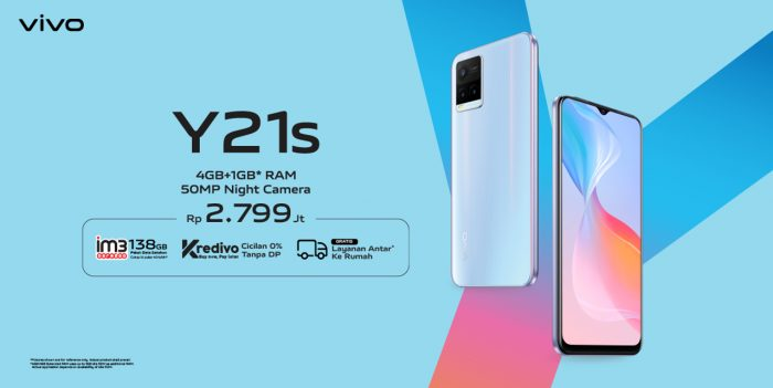 vivo-Y21s-Selling-Day