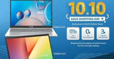 ASUS-Shopping-Day-10.10
