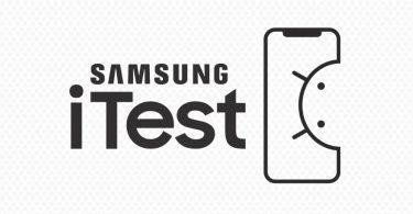 Apa Itu Samsung iTes dan Cara Menggunakannya - Header